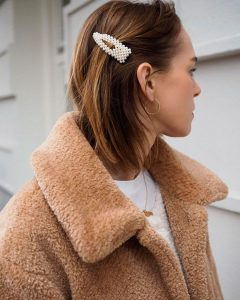 Recopilación de trabas para el cabello para comprar On-line – Los preferidos por los clientes