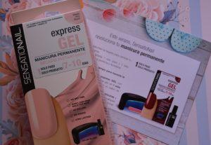 Opiniones de kit uñas semipermanentes el corte ingles para comprar en Internet – Favoritos por los clientes