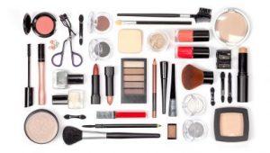 La mejor lista de kit basico de maquillaje principiantes para comprar On-line – Los preferidos por los clientes