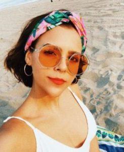 bandana pelo corto disponibles para comprar online – Los Treinta favoritos