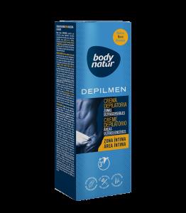 Ya puedes comprar Online los depilacion con crema depilatoria para hombres – Los 20 más solicitado
