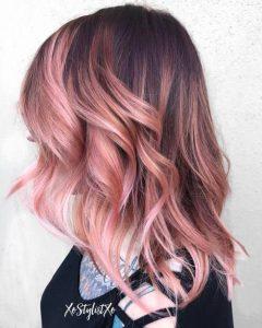 La mejor recopilación de tinte pelo fantasia para comprar online