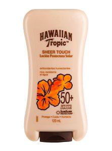La mejor selección de crema solar hawaiian tropic para comprar On-line – El TOP 30