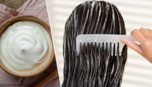 La mejor recopilación de mascarillas caseras para el cabello con caspa para comprar On-line