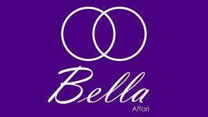 Opiniones de crema depilatoria remove para comprar On-line