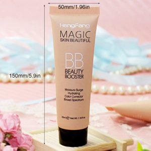 La mejor lista de crema solar y maquillaje para comprar Online – Los Treinta favoritos