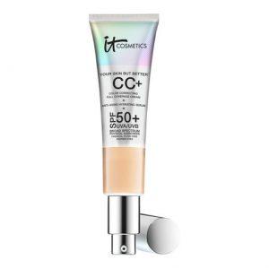 Catálogo de it cosmetics cc cream sephora para comprar online