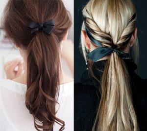 Opiniones de peinados con cinta en el pelo para comprar en Internet