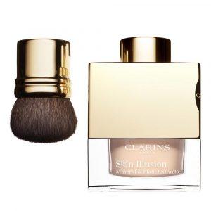 Catálogo para comprar Base Maquillaje Skin Illusion Spf10 – Los 30 favoritos