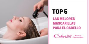 Reviews de mascarillas para el cabello uso para comprar On-line