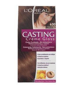 Catálogo de mejor tinte de pelo del mercado para comprar online – Los favoritos