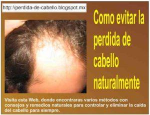 remedio para caida de pelo disponibles para comprar online