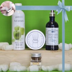 La mejor selección de crema corporal corpo biologica aloe para comprar por Internet