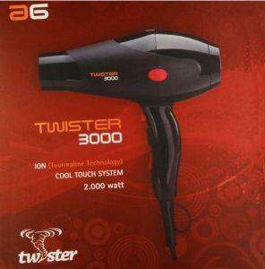 Listado de secadores de pelo twister para comprar Online