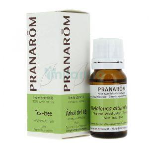 La mejor recopilación de aceite corporal del arbol del te para comprar en Internet