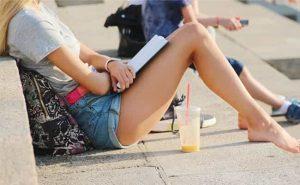 Reviews de crema de pies para las estrias para comprar Online – Los 20 mejores