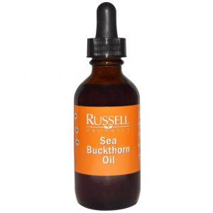 Catálogo para comprar online aceite corporal de espino amarillo – Los preferidos
