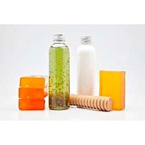 La mejor selección de gel de ducha casero de aloe vera para comprar Online – Favoritos por los clientes