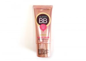 La mejor lista de maybelline bb cream para comprar on-line – Los más vendidos