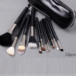 set de maquillaje quito que puedes comprar On-line – Favoritos por los clientes