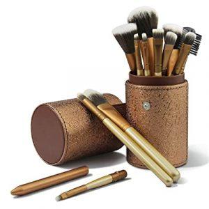 Opiniones de brochas maquillaje polvo Corrector labios para comprar en Internet – El Top 30