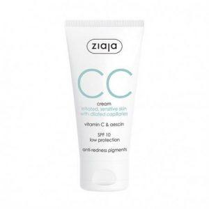 cc cream bell tonos disponibles para comprar online