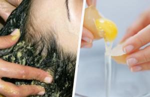 La mejor recopilación de mascarillas para el cabello antes de lavarlo para comprar en Internet