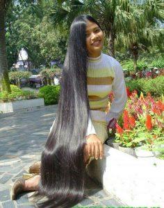 hacer crecer el cabello mascarillas disponibles para comprar online – El TOP Treinta