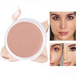 Maquillaje facial imperfecciones disponibles para comprar online