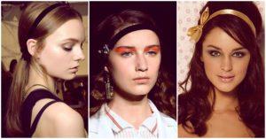 Catálogo de cadenas para el pelo para comprar online