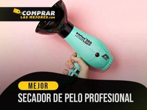 secadores de pelo profesionales ghd que puedes comprar – Los preferidos por los clientes