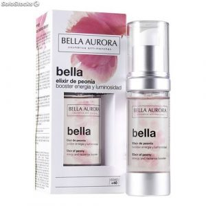 Reviews de bella aurora reafirmante cuello y escote para comprar en Internet