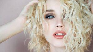 La mejor recopilación de rizos plancha pelo corto para comprar en Internet – Los 30 más vendidos