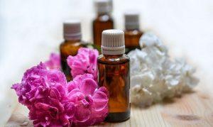 Reviews de aceite corporal piel muy seca para comprar online