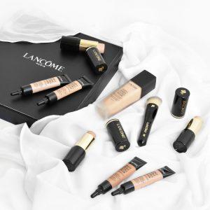 Base maquillaje corrector Teint Stick que puedes comprar online – Favoritos por los clientes