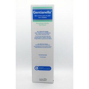 Ya puedes comprar Online los cremas anticelulitis – Los 30 más solicitado