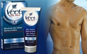 Ya puedes comprar Online los crema depilatoria para cuerpo – El Top 20