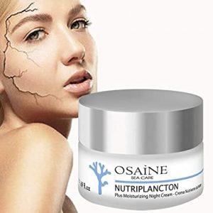 La mejor recopilación de crema hidratante osaine nutriplancton pieles para comprar On-line – Los 20 más solicitado