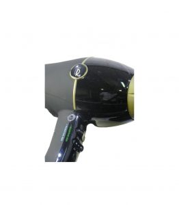 Opiniones de secadores de pelo ligeros para comprar On-line