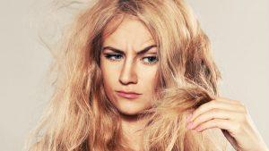 La mejor recopilación de mascarillas para el cabello sin vida para comprar por Internet