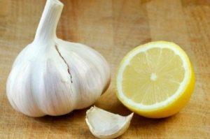 La mejor lista de limon para las uñas para comprar on-line