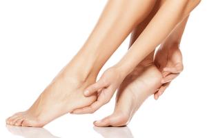 Opiniones y reviews de vivaporus pies para comprar on-line – Los 20 más vendidos