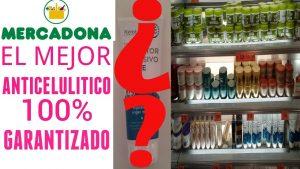 Opiniones de cremas anticeluliticas deliplus para comprar – Los 20 preferidos