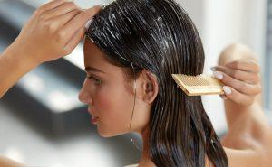 Opiniones de mejores mascarillas para el cabello con frizz para comprar Online – Los Treinta más solicitado