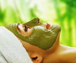 Ya puedes comprar on-line los mascarillas caseras para el cabello con limon – Los preferidos