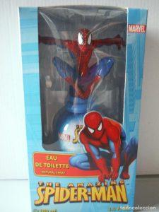 colonia spiderman que puedes comprar Online – Los favoritos