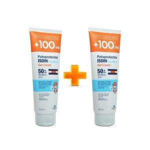 Catálogo de crema solar pediatrics isdin para comprar online – Los 30 mejores