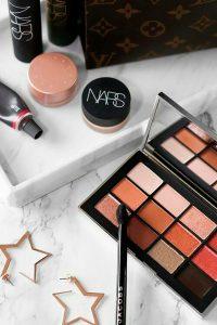 kit basico maquillaje principiantes disponibles para comprar online – Los preferidos