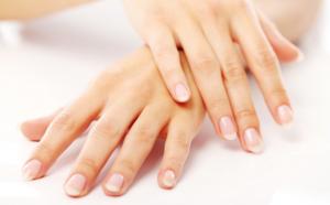 Catálogo de cuidado de tus manos para comprar online