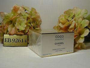 Catálogo de crema corporal coco chanel para comprar online